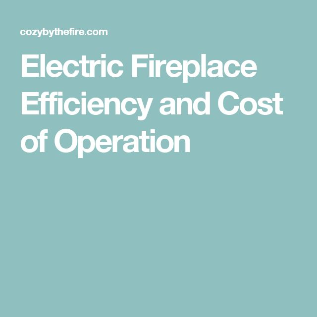 Fireplace gas insert canada
