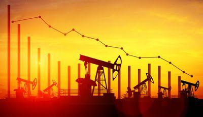 Thedayaftergr: CNBC: Saudi Arabia's energy minister Falih sees fa...