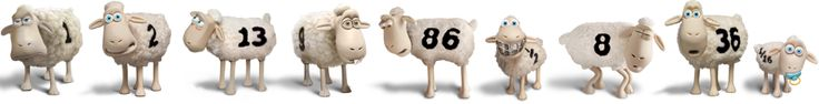 ❤️ Serta sheep America's Mattress, Elkins WV