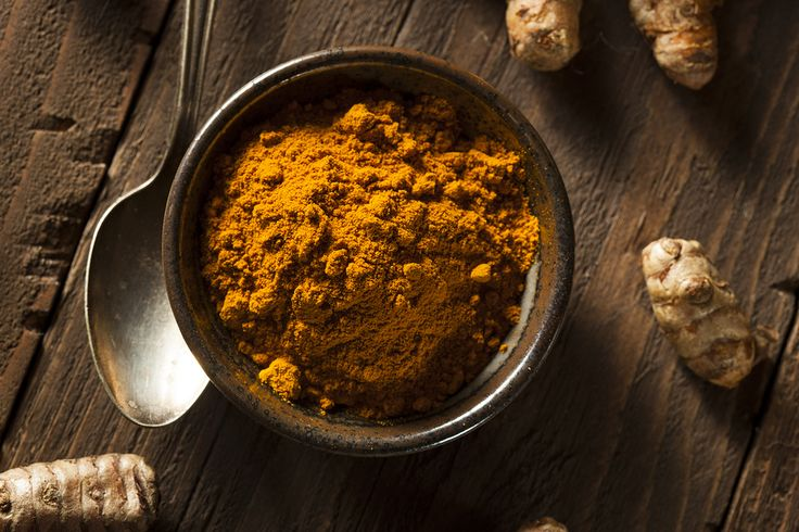 Turmeric is one of the world's healthiest foods. Turmeric's antiseptic and…