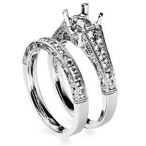 Visit this site http://abcjewelry.net/ for more information on Diamond Rings Portland. To keep your Diamond Rings Portland in beautiful condition, you can deliver it to your jeweler once or twice a year to have it professionally maintained. The staff at your jewelry store will clean your diamond ring and check for loose settings, ensuring that your ring continues to look its very best.