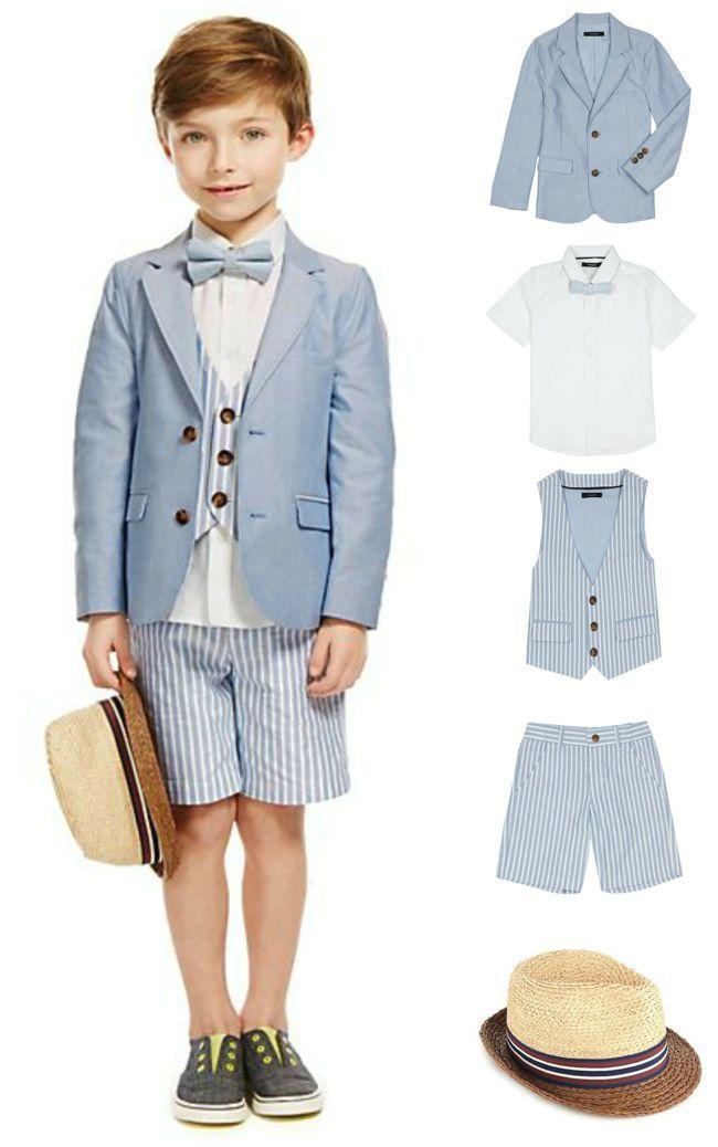 Best 25 Boys Suits Ideas On Pinterest Suits For Boys