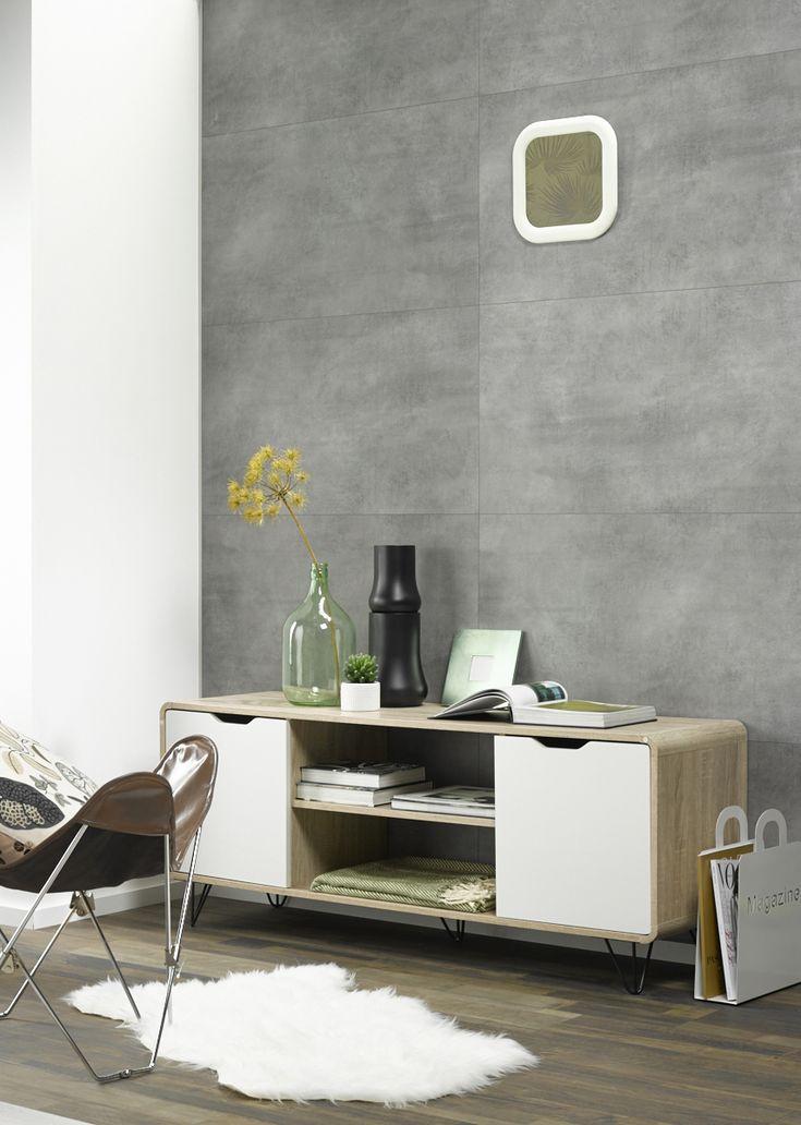 les 190 meilleures images du tableau salle de bains sur pinterest baignoires carrelage et. Black Bedroom Furniture Sets. Home Design Ideas
