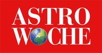 ASTROWOCHE