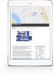 LokaVendo ist ein Online Marktplatz mit regionaler Ausrichtung. Kaufen Sie Ihre Produkte online beim Händler in Ihrer Umgebung. Rund um die Uhr.