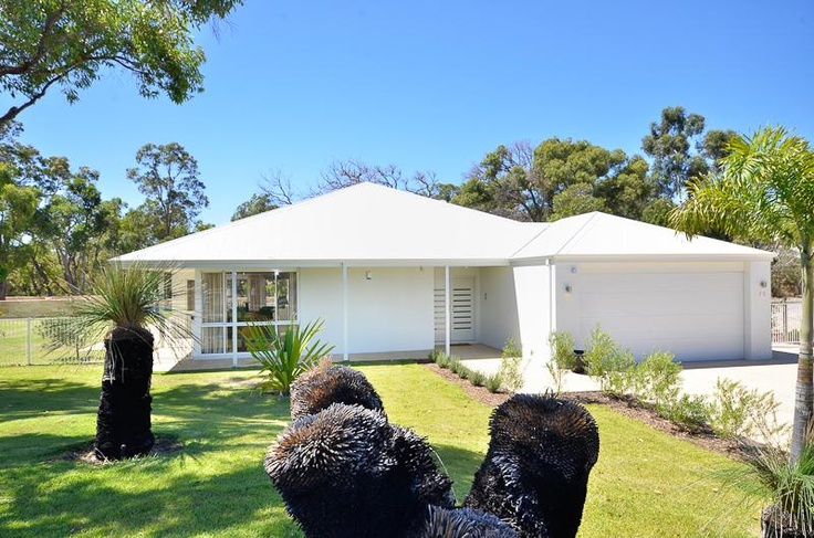 13 best images about photos of the homes i am selling in perth on pinterest home apartments