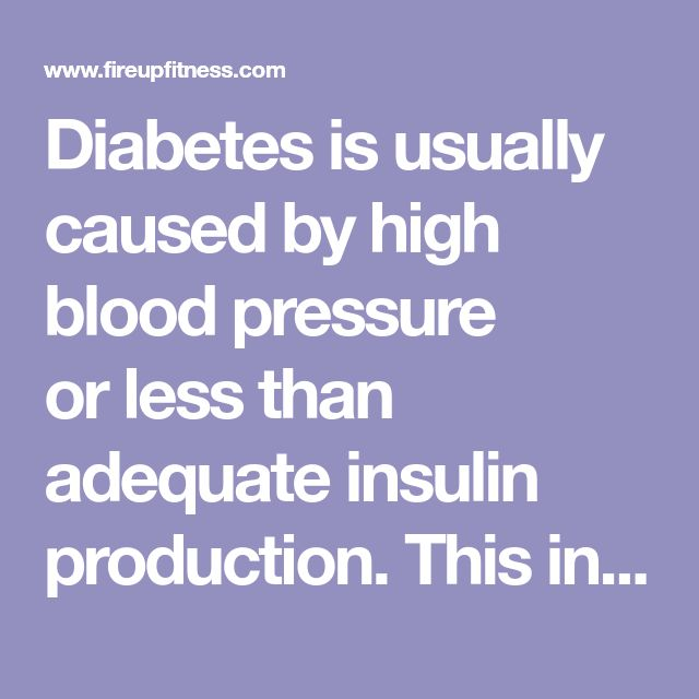 Diabetes is usually caused by high blood pressure or less than adequate insulin production. This in turn can lead to the manifestation of the symptoms of diabetes. However, there are some beverages that you can drink to lower this high blood sugar level and hence, reduce your chances of developing diabetes. 1. Mango juice Mango juice contains a water-solubleRead More