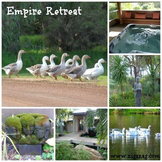 ZigaZag - http://zigazag.com/empire-retreat-luxury-stay-beaches-breweries-trip-part-2/