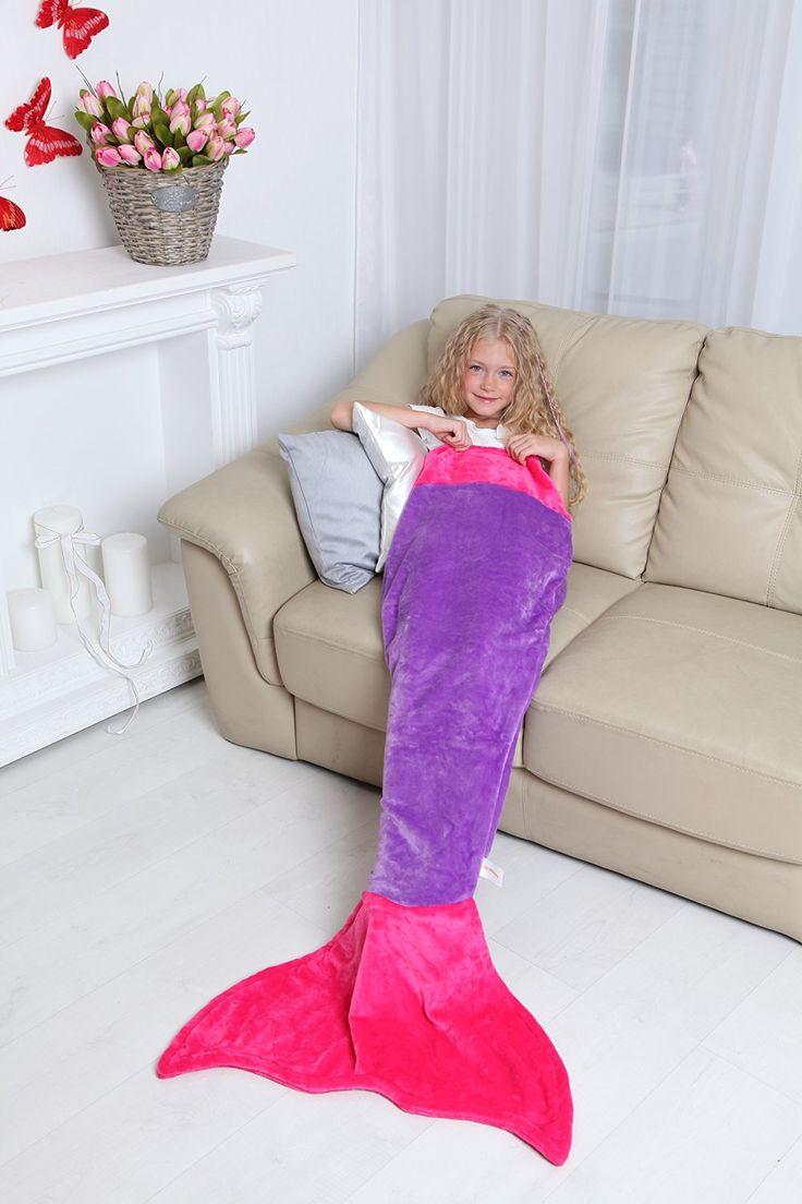 cheap mermaid tails kids