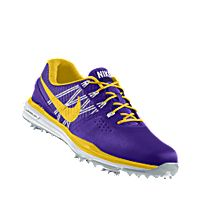 i designed the purple prairie view a m panthers nike men 39 s. Black Bedroom Furniture Sets. Home Design Ideas