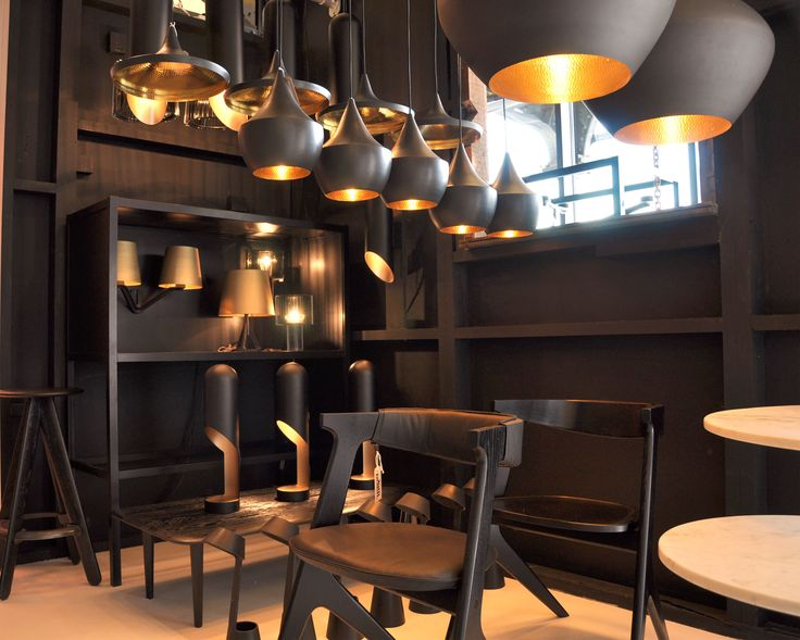 Three days to go and three spots to see! Maison & Objet 2015 | Paris Design Agenda @covetlounge #covetlounge #design #decor #interiordesign #furniture #designproject #furniture #art #inspiration #MO15