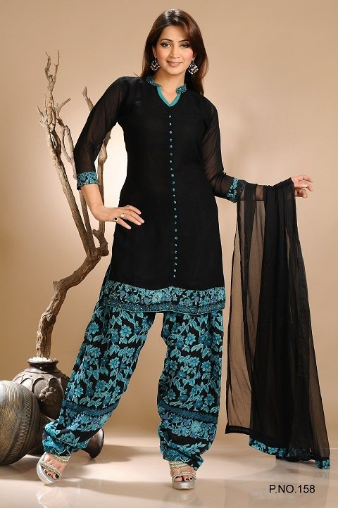 12 Best Muslim Sewing Patterns Images On Pinterest