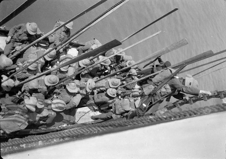 95 best gallipoli images on pinterest for 136 the terrace wellington
