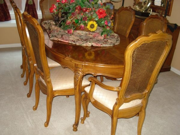 craigslist dining room set craigslist dining set dining room pinterest 7734