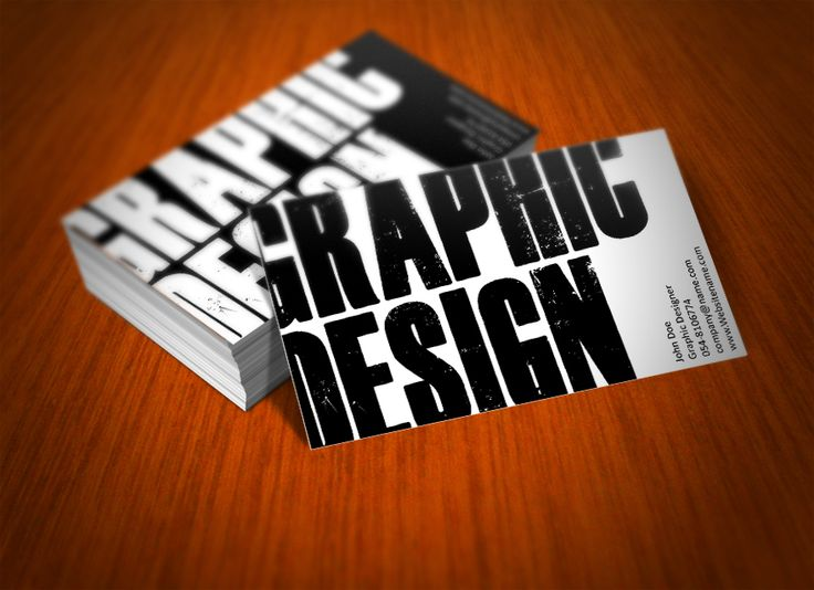 Best Personal Cards Design Ideas On Pinterest Personal