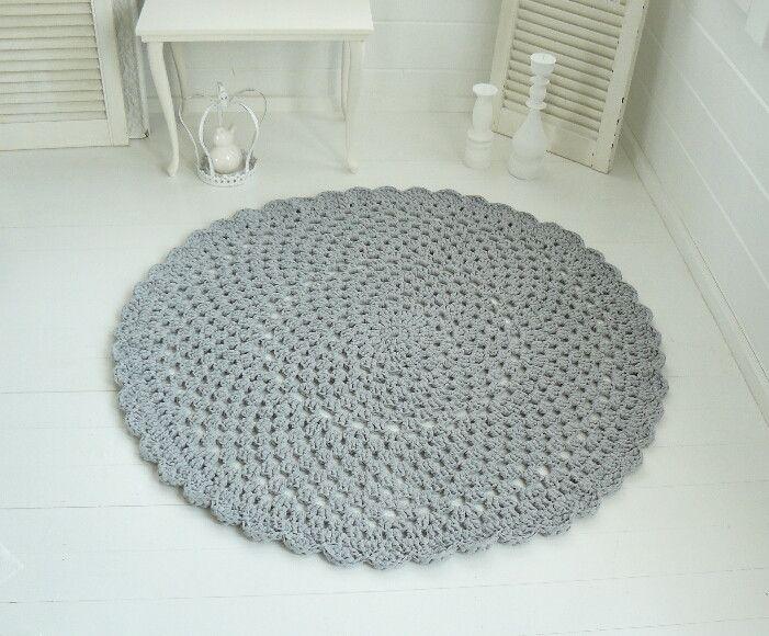 25 beste idee n over teppich grau op pinterest grijze. Black Bedroom Furniture Sets. Home Design Ideas