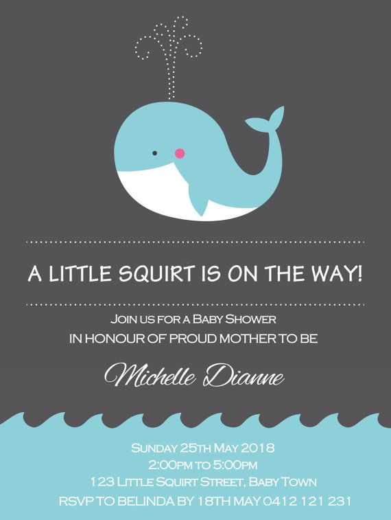 Hi and welcome to my store!  This listing is for a DIY/Print Yourself Invitation.  You will receive a link to view and download your high