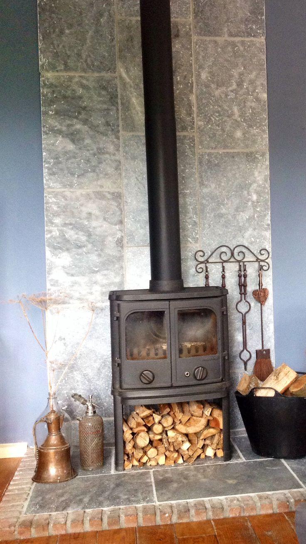 66 best heating images on pinterest wood burning stoves wood