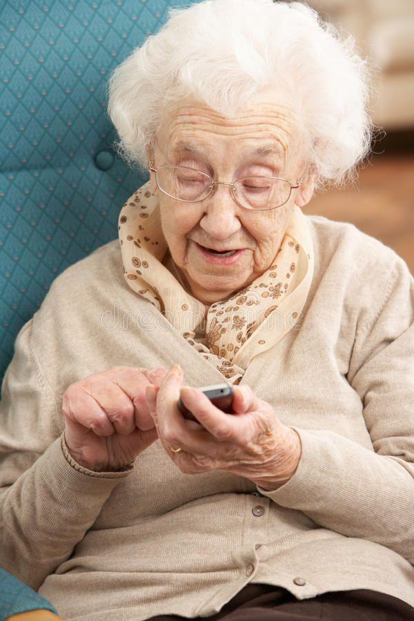 Free Dating Websites For Older Singles