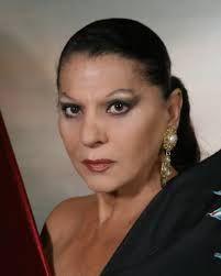 Carmen Flores Ruiz, conocida artísticamente como Carmen Flores (Jerez de la Frontera, Cádiz, España, 18 de agosto de 1936) es una cantante de copla y actriz española, hermana de la también cantante y actriz Lola Flores y madre del exfutbolista y entrenador de fútbol Quique Sánchez Flores.