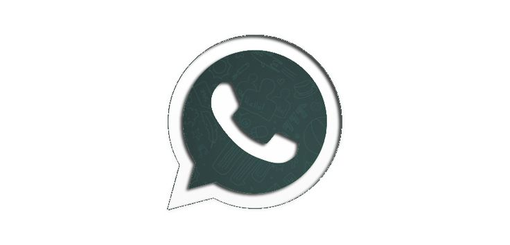 [APK] WhatsApp incluye ahora en la beta un nuevo buzón de voz y rellamadas - http://www.androidsis.com/whatsapp-incluye-ahora-en-la-beta-un-nuevo-buzon-de-voz-y-rellamadas/