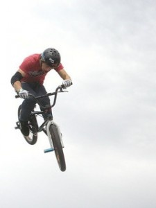 Cheap BMX Bikes with Great Features
