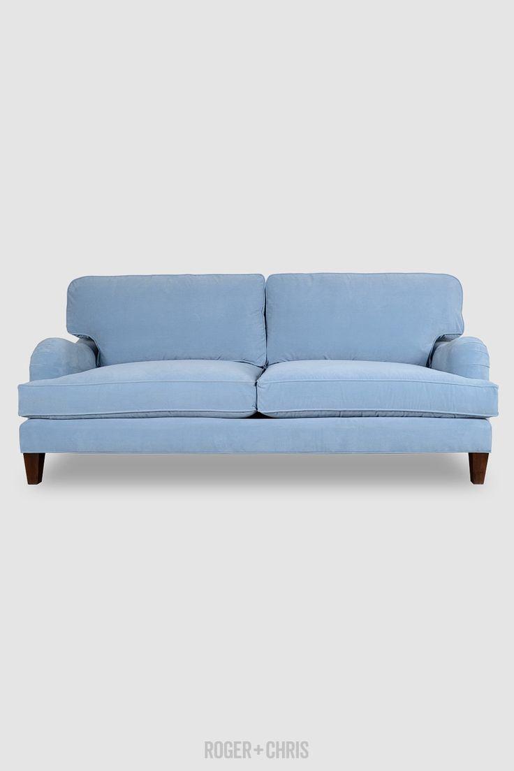 266 best velvet sofas images on pinterest velvet sofa sofas and