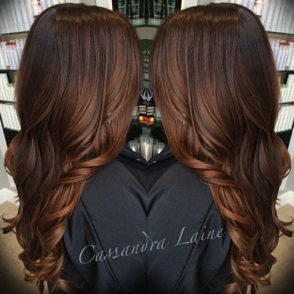 1431 Best Hair Ideas Images On Pinterest Hair Ideas Hair Colors