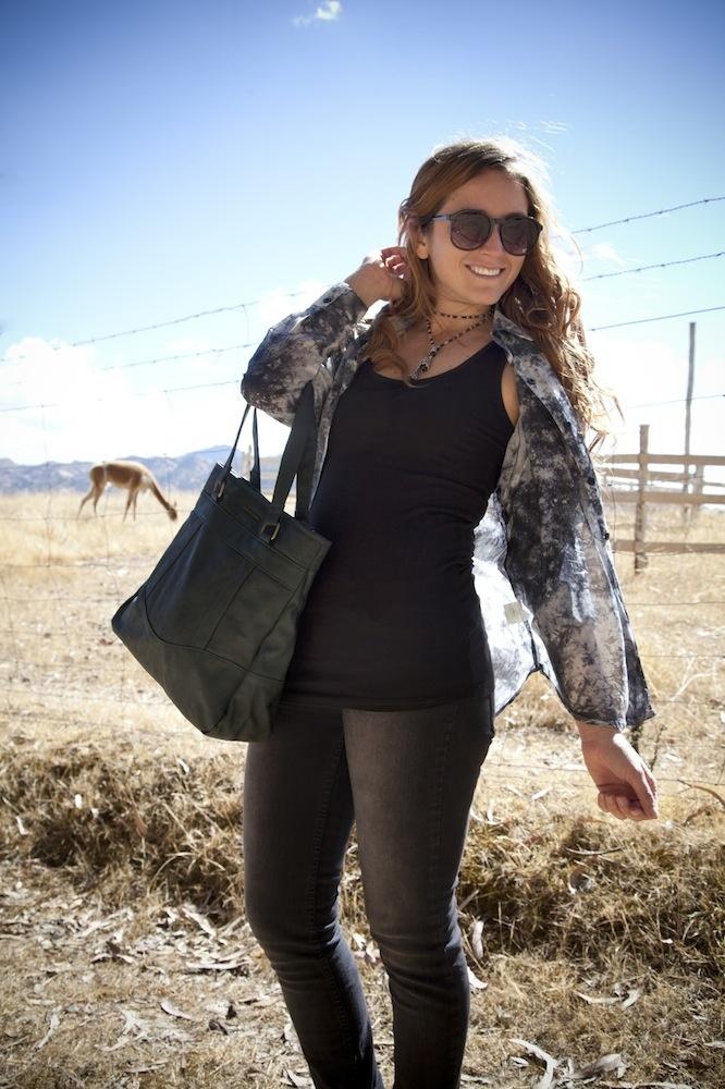 DC para los fanáticos del skate y las fanáticas de la moda por Maud Gurunlian #Sport #FashionBlogger #Photography #JockeyPlaza #Fashion