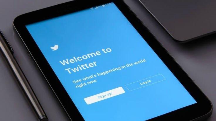 Los nuevos marcadores de Twitter ya están disponibles para todos los usuarios de iPhone y Android - Gizmodo en Español