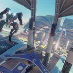 Playstation VR : un Blu-ray de démos de jeux pour le casque VR de Sony
