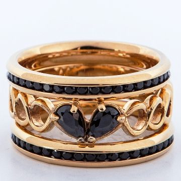 7 best Widow Legacy Sets images on Pinterest Wedding bands
