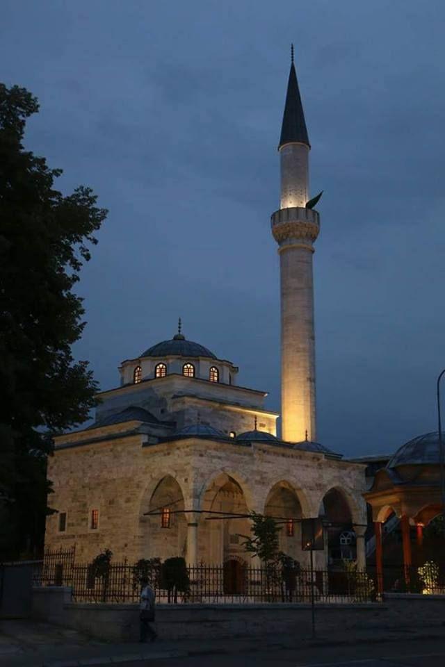 bosnia, banja luka