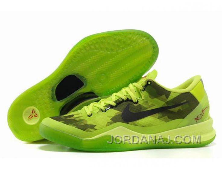 46 best Kobe VIII images on Pinterest   Kobe 8s, Kobe shoes and Nike shoes  outlet