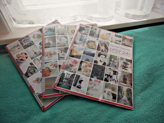 Book Covers School Books : Best images about book covers on pinterest notebook