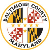 County parks and service centers http://www.baltimorecountymd.gov/Agencies/recreation/countyparks/cntyparkslist.html