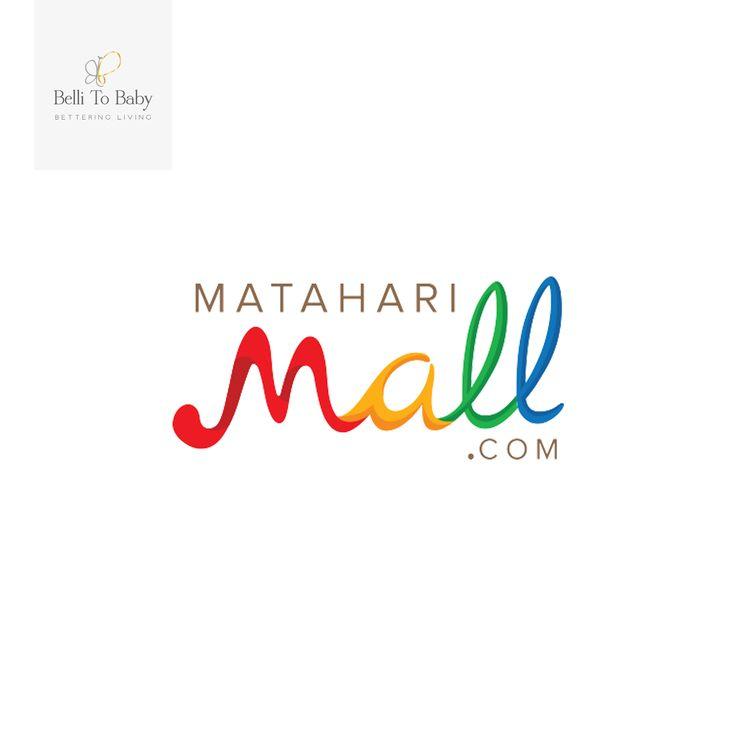 Hi, Moms  Ikuti store kami di Mataharimall.com yukkk, banyak produk menarik dari kami lhoo. Tentunya bisa langsung di order jugaa.. Klik link ini www.mataharimall.com/store/4818/belli-to-baby yaaa 😊  #bellitobaby #betteringliving #essentialoil #naturaloil #healthyfam #healthylife #ecommerce #mataharimall