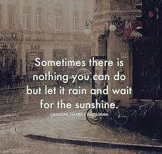 Image result for my best friend's wedding quotes this too shall pass