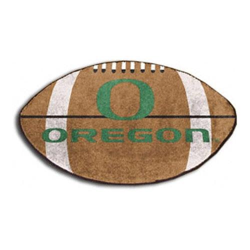1000+ Images About Oregon Ducks On Pinterest
