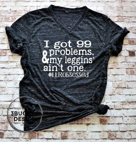LuLaRoe inspired shirt, 99 Problems T-shirt, funny ladies tee, unicorn tee, LLR #luluroe #ilovelularoe #99problems #tshirt #etsy #handmade #shirt #mom #momlife #adore #outfit #clothes #product #fancy #ladiestee #ladies #womenshirt #Girlshirt