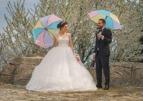 Mutlu Project Fotoğraf ve Video Prodüksiyon - En İyi Kadıköy Düğün Fotoğrafçıları gigbi'de