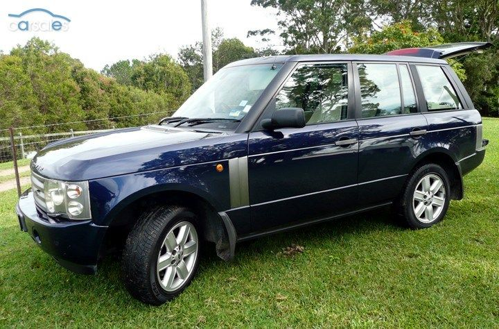 1000 ideas about 2003 range rover on pinterest range. Black Bedroom Furniture Sets. Home Design Ideas