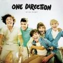 Up All Night<3 Album of my lyyyyffffeeee