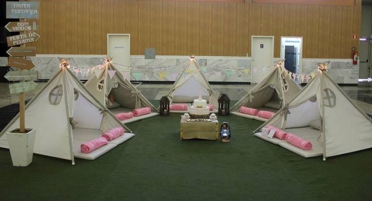 cabana para crianças comprar - Pesquisa Google