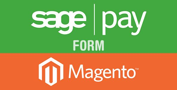 awesome Sagepay Kind Payment Process for Magento (Magento Extensions)