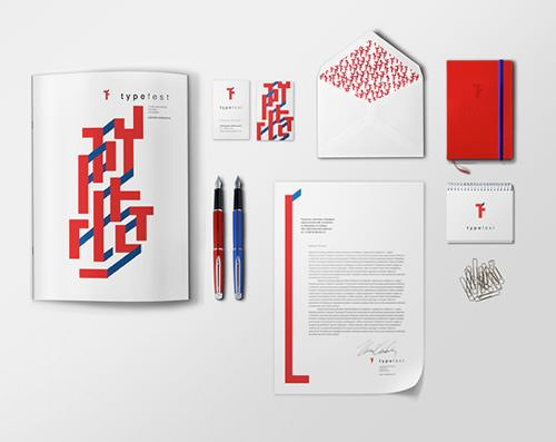 56 Best Brand Identity Branding Projects Images On Pinterest Corporate Identity Brand