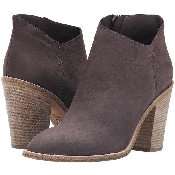 UH Damen Flache Plateau Stiefeletten Fell Ankle Boots mit Schnürung Warm Freizeit Winter Schuhe