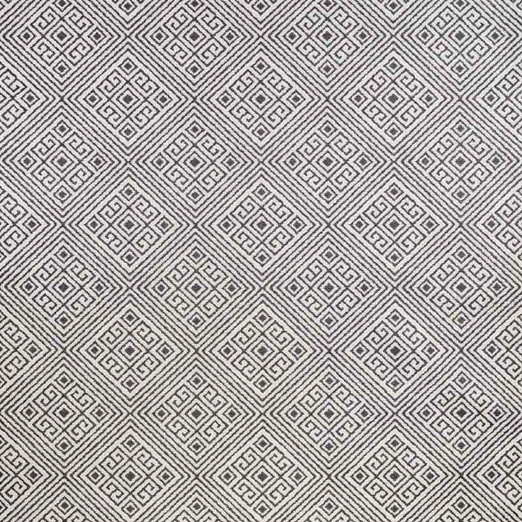 Warwick Fabrics : SIMBRA