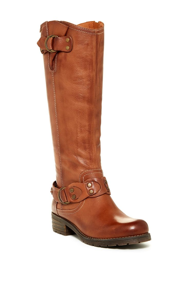 Monza Boot by Pikolinos on @nordstrom_rack