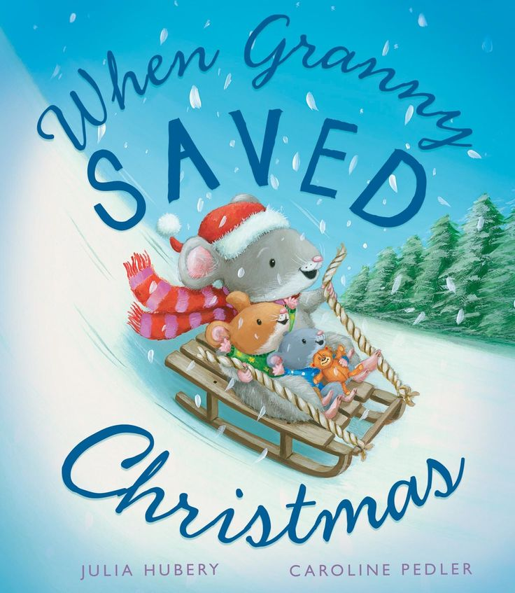 43 best best christmas books images on pinterest best christmas warm and funny tale to reassure any child spending their first christmas away from home fandeluxe Images
